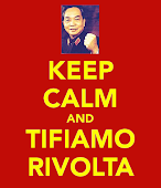 Tifiamo rivolta