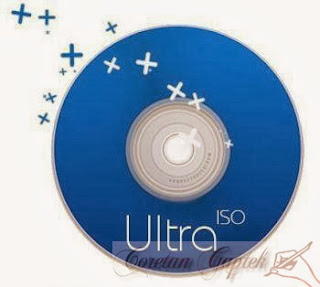 UltraISO  is an ISO CD/DVD image file creating/editing/converting tool and a bootable CD/DVD maker