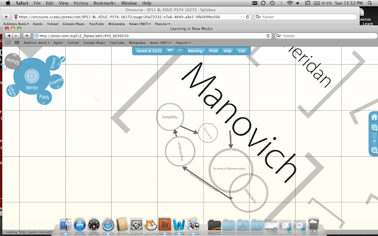 Manovich Screen Shot