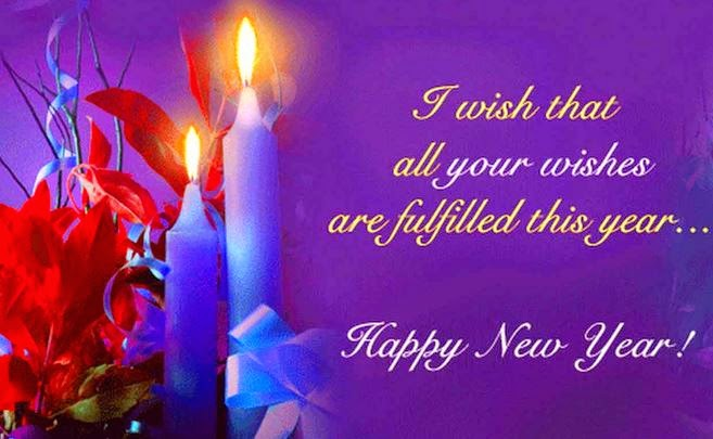 Happy new year quotes 2015 messages sayings and greetings happy happy new year quotes 2015 m4hsunfo