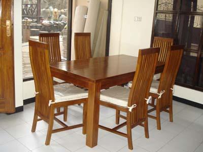 Design Dining Table Living Blog