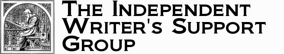 The Independent Writer's Support Group