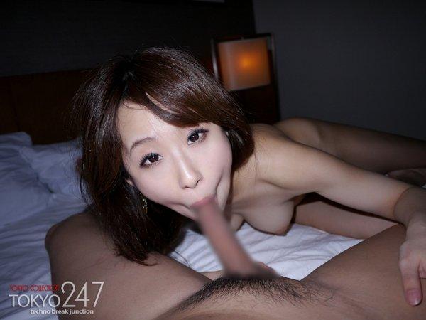 Maxi-247_TOKYO_COLLECTION_052_Yui Gaxxi-24h TOKYO COLLECTION No.051 Yuria 03100