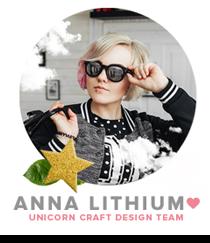 Anna Lithium