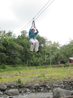 Outbound Murah Jogja