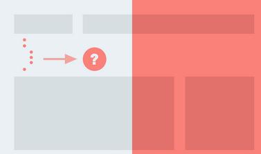 Fix lỗi hiển thị Layout trong blogspot