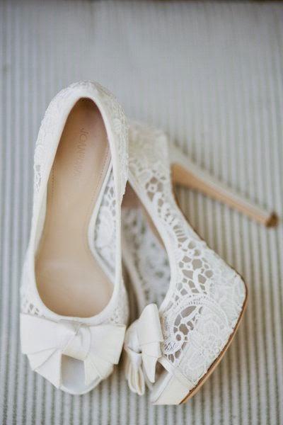 احذية العروس 2016 0cabf2f50bf274876f02