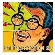 STATICFRACTION 29