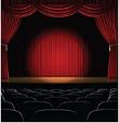 Θεατρικές παραστάσεις