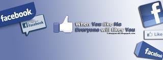 Foto Sampul Facebook