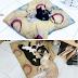 Kucing sayaiday | Ali