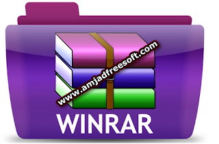 WinRAR.v5.30 Beta 4 serial keys,WinRAR.v5.30 Beta 4 32 bit serial keys,WinRAR.v5.30 Beta 4 64 bit serial keys,WinRAR.v5.30 Beta 4 full version,WinRAR.v5.30 Beta 4 latest version,WinRAR.v5.30 Beta 4 free,WinRAR.v5.30 Beta 4  for window 10,WinRAR.v5.30 Beta 4 full version,WinRAR.v5.30 Beta 4