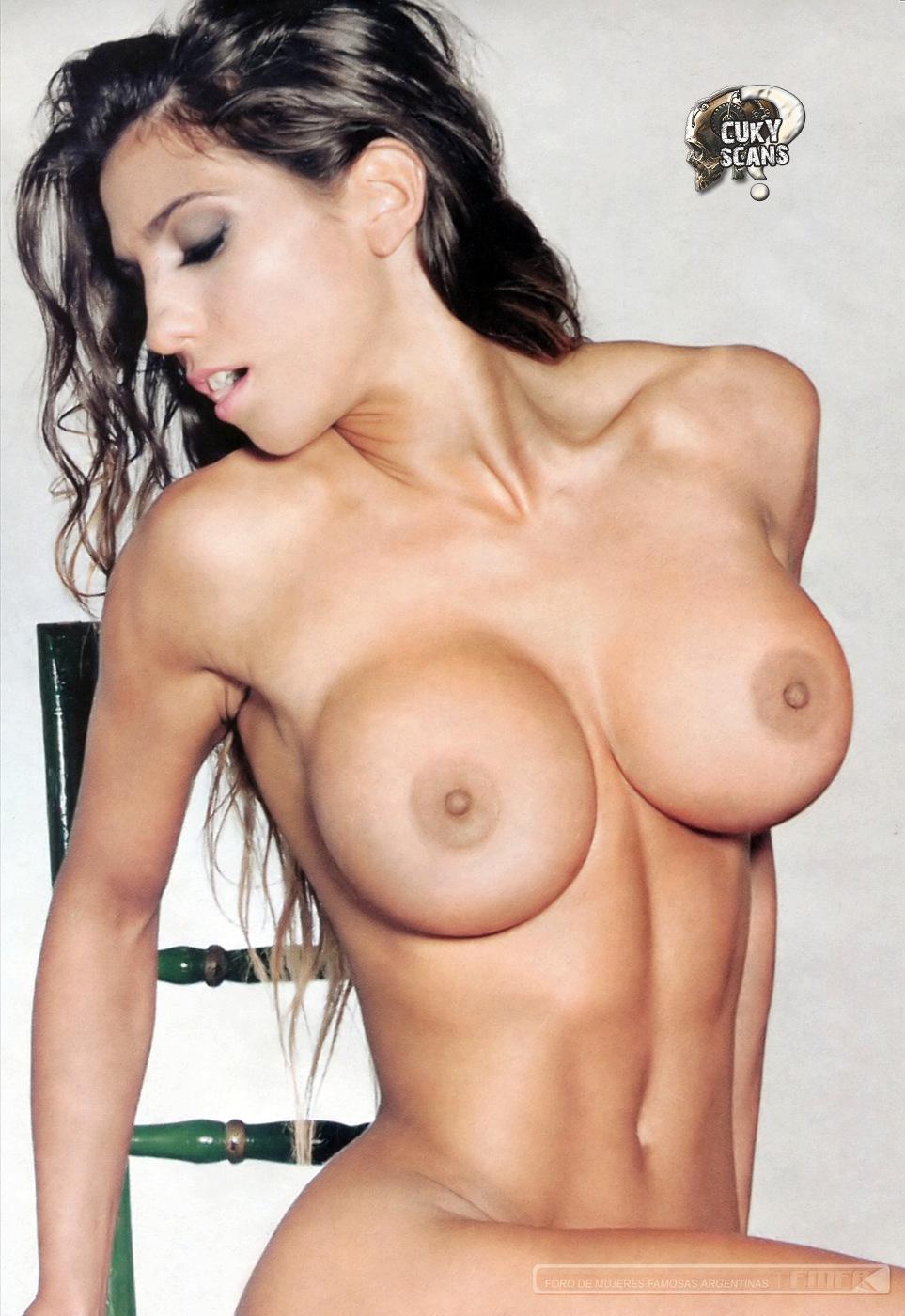 image Maria la culona de francfort am main germany breite gasse