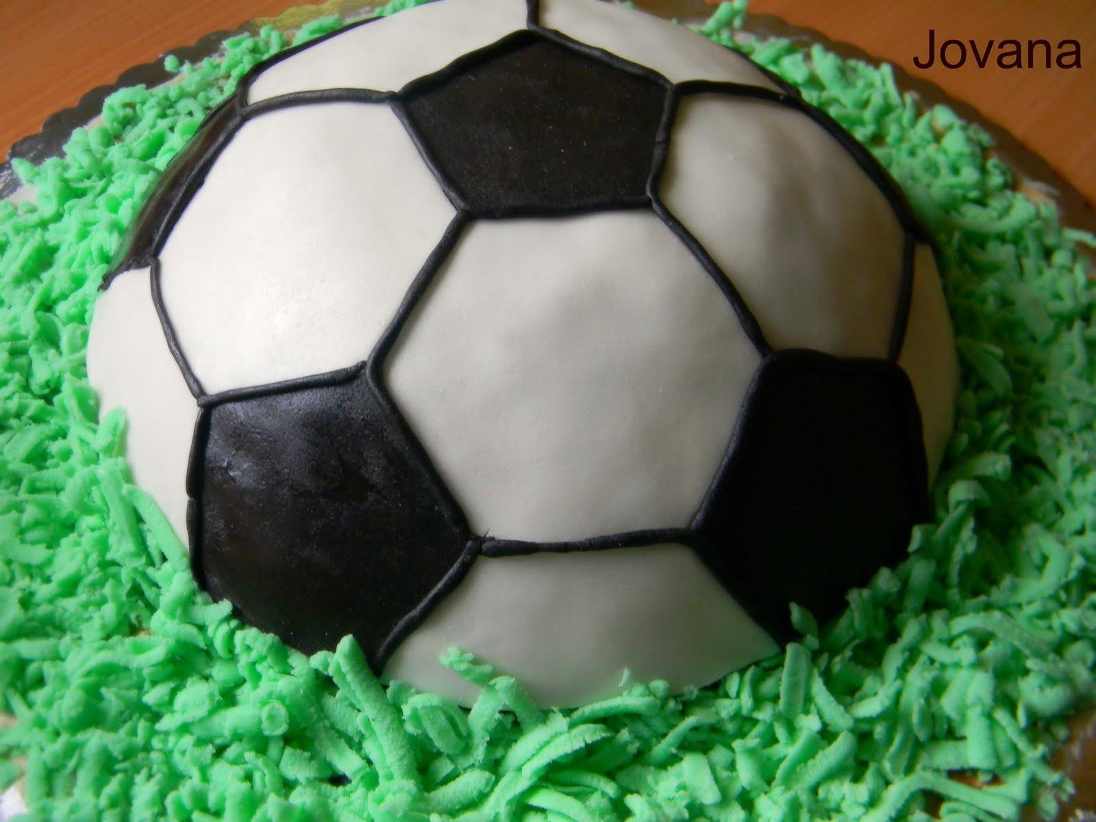 Rodjendanske Torte Recepti