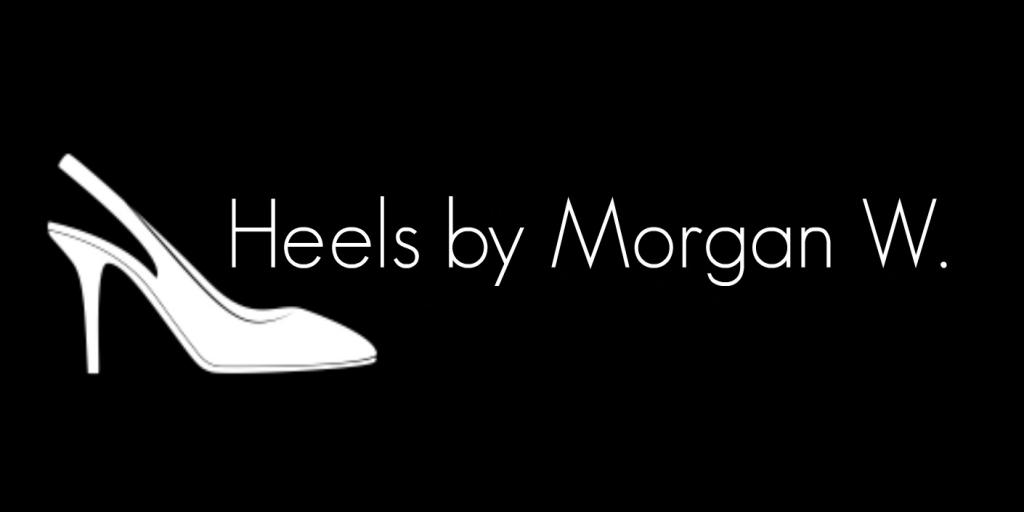 MORGAN HEELS