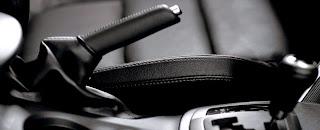 Mazda CX 5| Thư viện ảnh Mazda CX5| Anh xe Mazda CX5| Ảnh xe mazda CX5