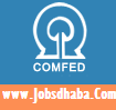 Bihar State Milk Co-operative Federation Limited, COMFED Recruitment, Sarkari Naukri