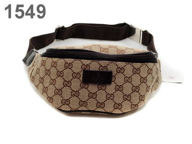 Пояс -сумка Gucci купить в Москве на Avito Объявления на
