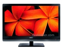 haier-22p600-22-inches-full-television