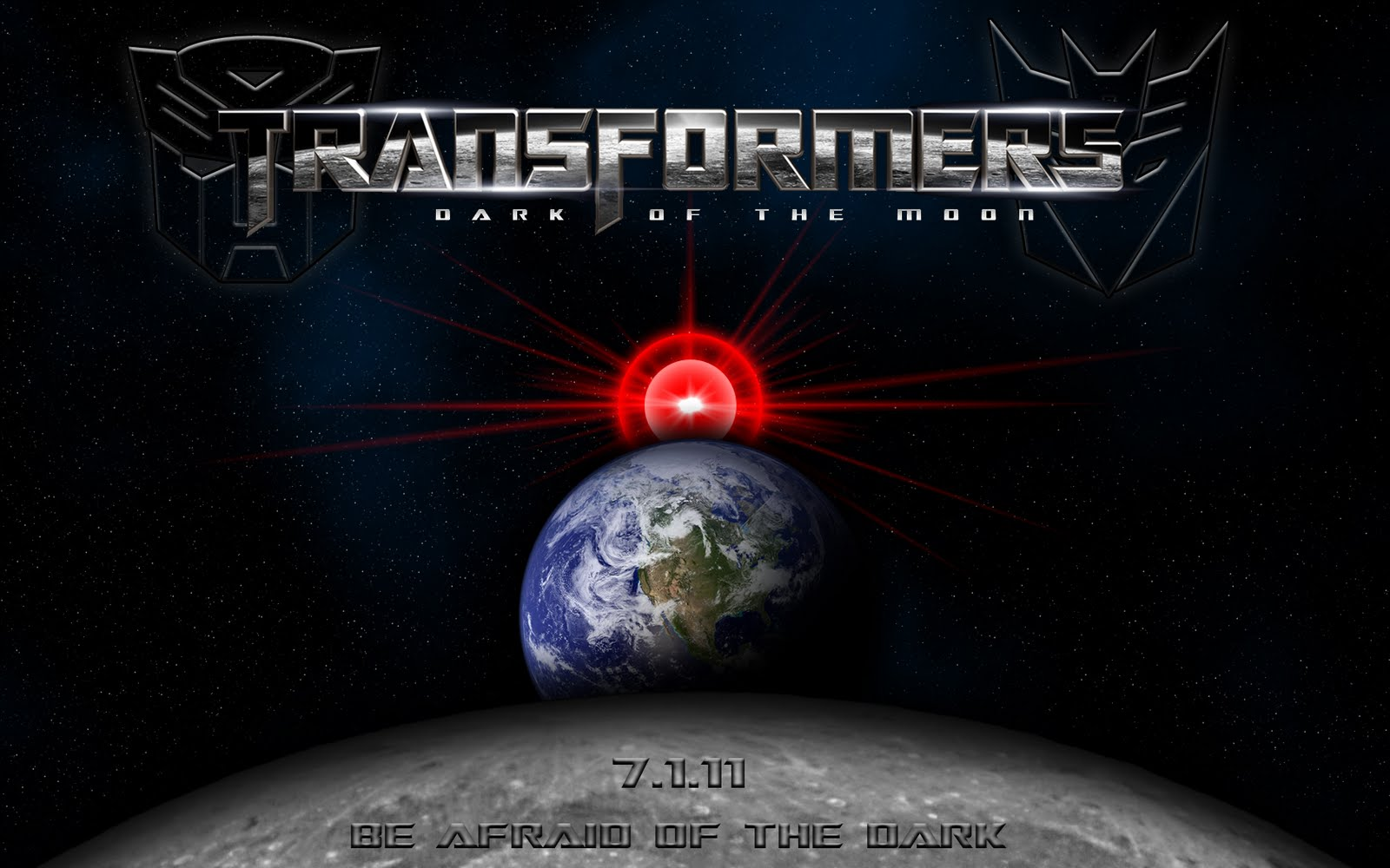 %2528141210002617%2529Transformers dark of the moon wallpaper [Movie Review] Transformers 3 : Dark Of The Moon