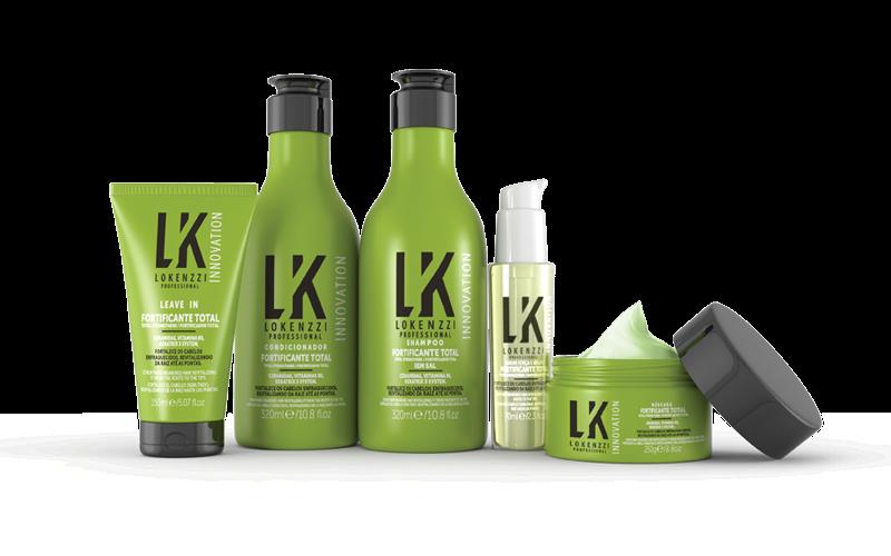 http://www.lokenzzi.com.br/produtos/fortificante-total/