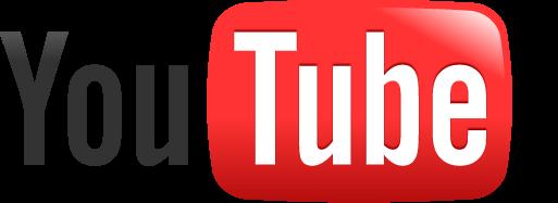 http://www.freetech4teachers.com/2013/06/8-overlooked-useful-youtube-tools.html#.U2SqcFfBfdk
