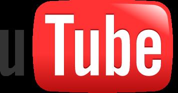 8 Overlooked Useful YouTube Tools