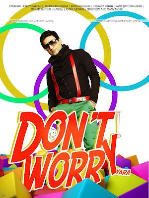 http://2.bp.blogspot.com/-1OVELY3DKQc/UMy_E4ZBEKI/AAAAAAAAIuc/z8QTlba4y10/s1600/Dont-Worry-Yaara-Punjabi-Movie+(5).jpg