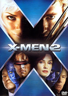 Assistir X-Men 2 Dublado Online HD