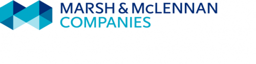 Download image marsh mclennan companies logo pc android iphone and