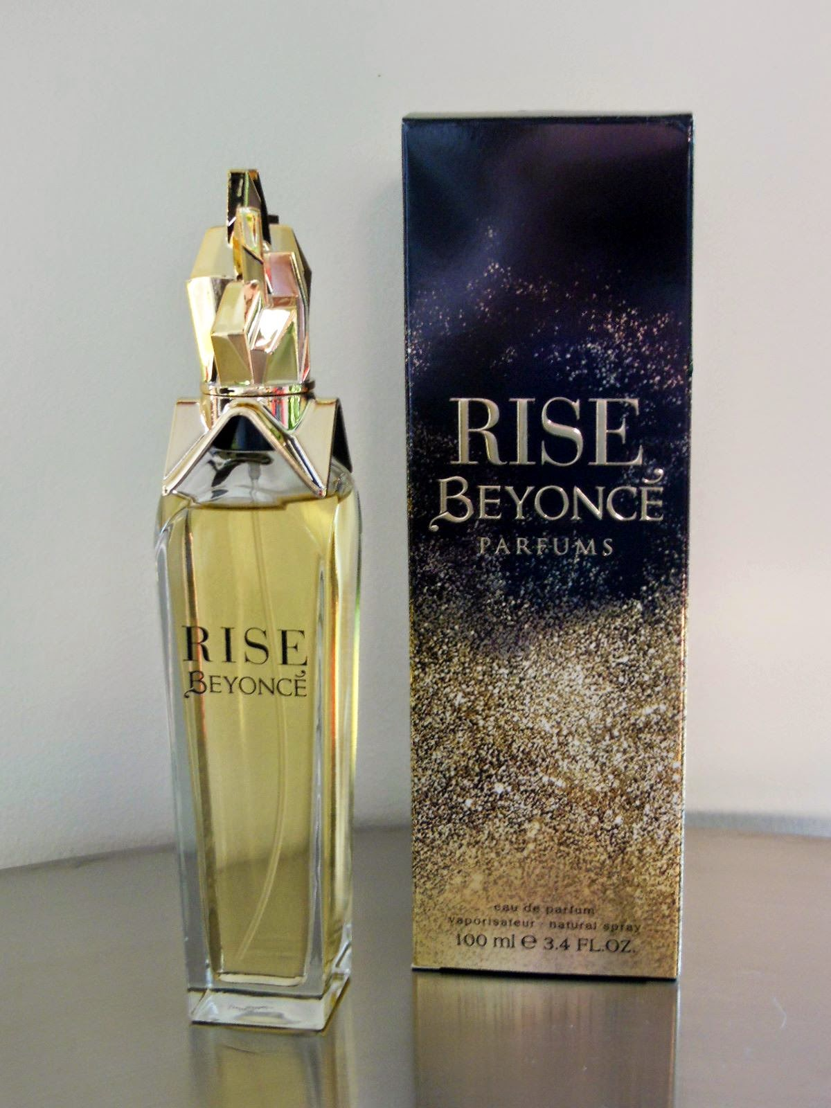 beyonce parfüm watsons