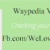 [Waypedia]Hướng dẫn rút tiền Waypedia
