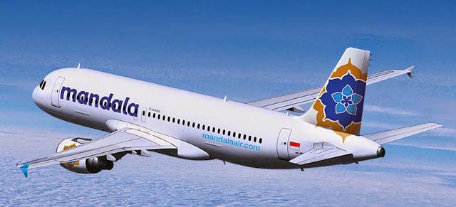 Cara Sukses Menjadi Agen Penjualan Tiket Pesawat Online Modal Internet