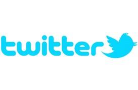 Cara membuat twitter dengan hp ataupun komputer