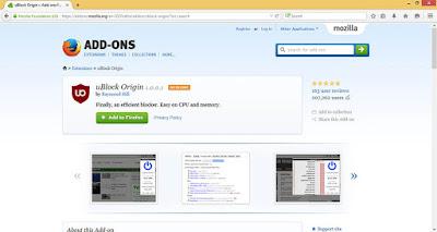 Cara Menghilangkan Iklan Pop-up yang Mengganggu di Browser