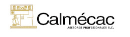 Calmcac Asesores Profesionales, S.C.