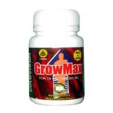 Growmax