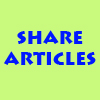 Mengatasi Deskripsi Artikel Yang Hilang Ketika Di Share Ke Facebook