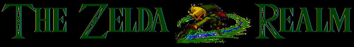 The Zelda Realm