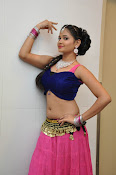Shreya Vyas sizzling photo shoot-thumbnail-15