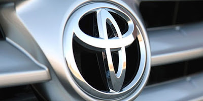 8 Fakta Dibalik Kesuksesan Toyota