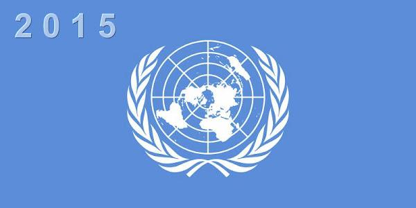 Пробежка по Садовому Кольцу в «Международный день спорта на благо развития и мира» 2015