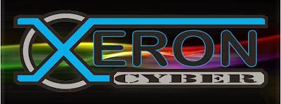 XeronCyber