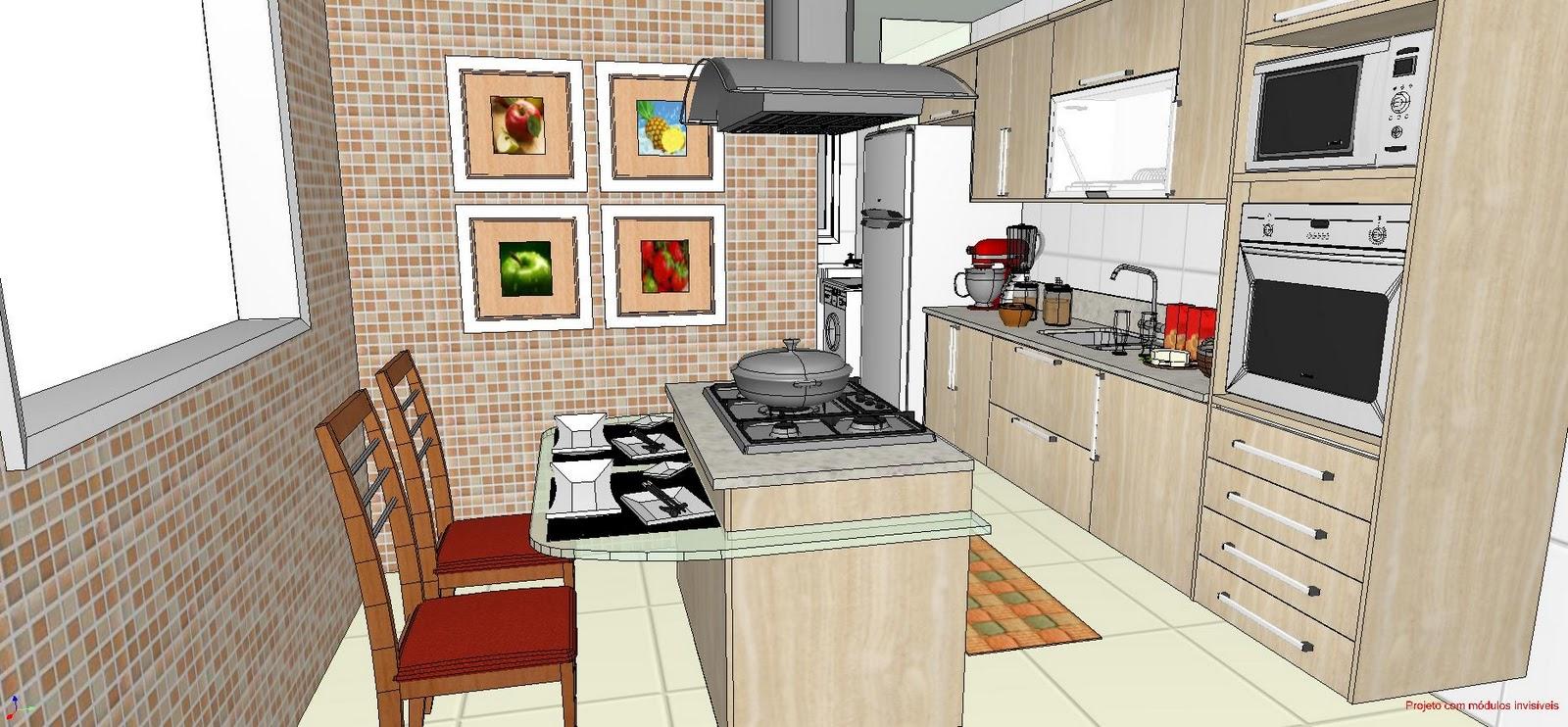 Passa Pratos Modernos Passa Pratos Modernos Cozinha Com Passa