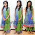 Eesha Thread Work Salwar