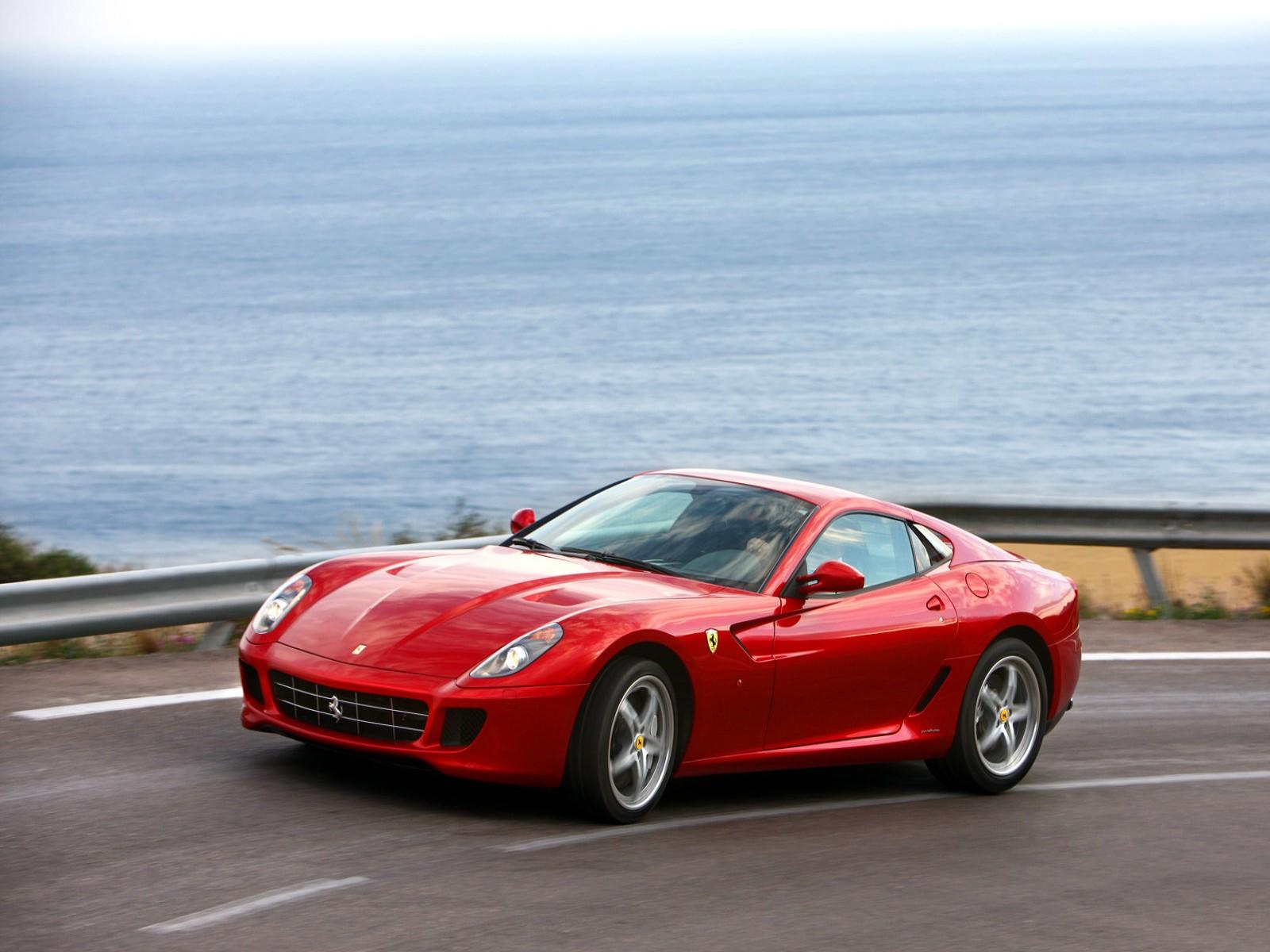 http://2.bp.blogspot.com/-1Oj1netmUQ0/TgMsdqA79SI/AAAAAAAADEA/BN01UhMAx5k/s1600/Ferrari+599+GTB+Fiorano+HGTE+2010+05.jpg