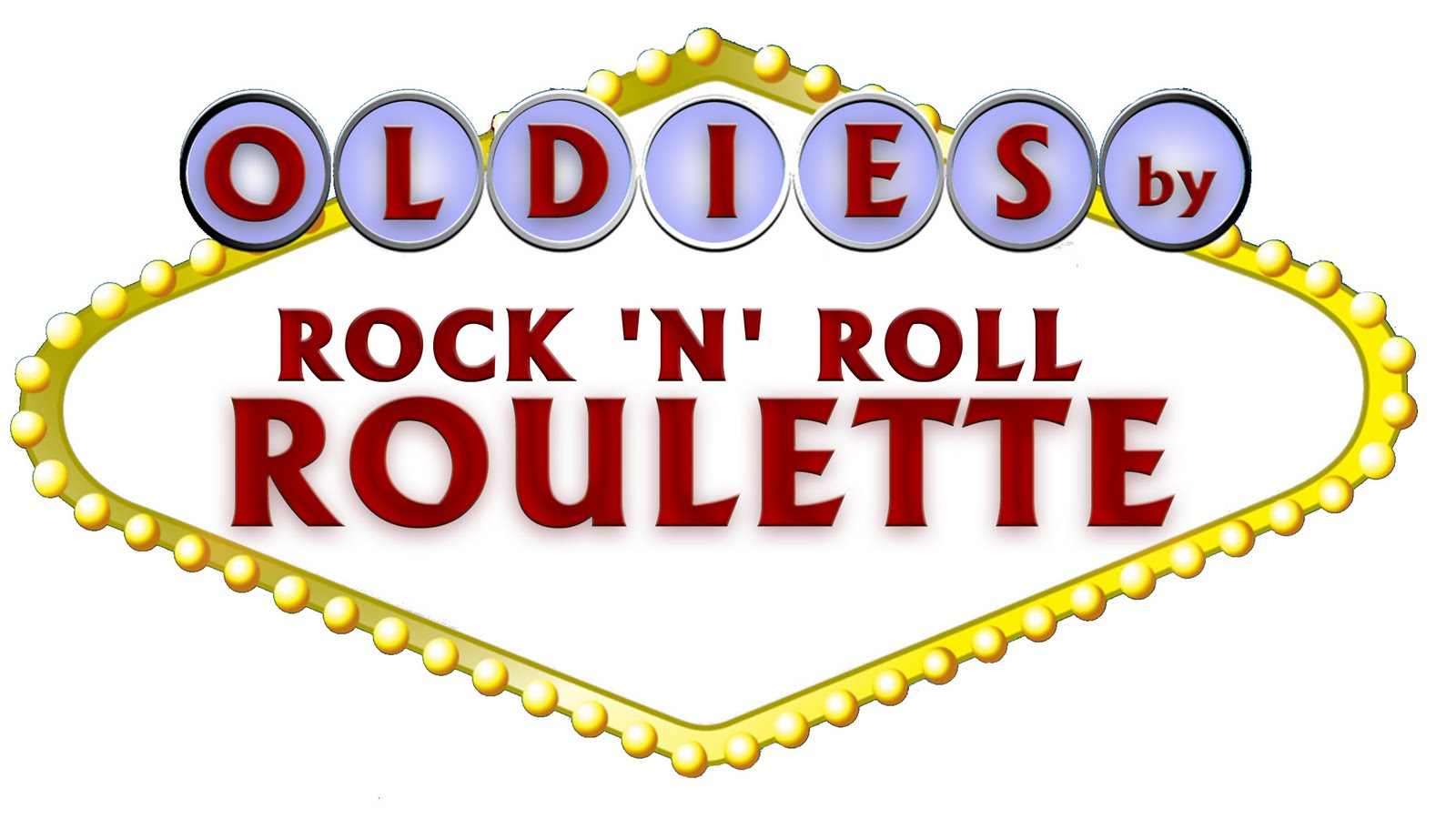 Rock roulette band