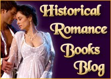 HistoricalRomanceBooks.ca
