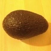 Manfaat buah alpukat untuk kesehatan