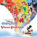 Disney on Ince Vamos Festejar - Em São Paulo